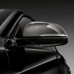 BMW M2 Coupe Edition Black Shadow 2018 - BMW M2 F87 (8)
