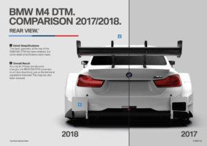 BMW M4 DTM 2018 (2)