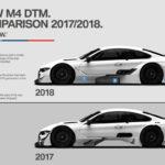 BMW M4 DTM 2018 (3)