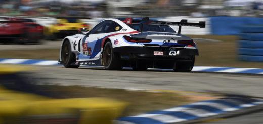 BMW M8 GTE Sebring 12h Endurance (3)