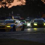 BMW M8 GTE Sebring 12h Endurance (4)