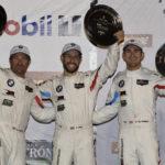 BMW M8 GTE Sebring 12h Endurance (5)