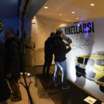 BMW X2 2018 - BMW Milano Golden Gala - F39 (5)