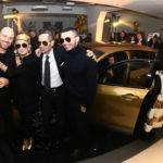 BMW X2 2018 - BMW Milano Golden Gala - F39 (6)