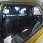 BMW X2 xDrive20d M Sport X - Porte Aperte 2018 - F39 (7)