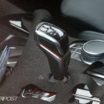 BMW X3M Spy - F97 - BMW X3 (8)