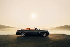 Rolls Royce Dawn Aero Cowling 2018 (2)