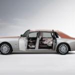 Rolls Royce Phantom EWB Whispered Muse 2018 (2)