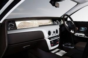 Rolls Royce Phantom EWB Whispered Muse 2018 (3)