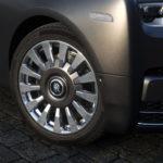 Rolls Royce Phantom The Gentleman Tourer 2018 (3)
