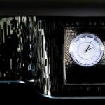 Rolls Royce Phantom The Gentleman Tourer 2018 (4)