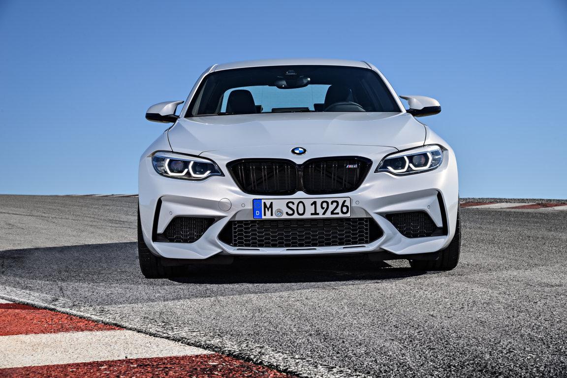 BMW-M2-Competition-2018-12.jpg