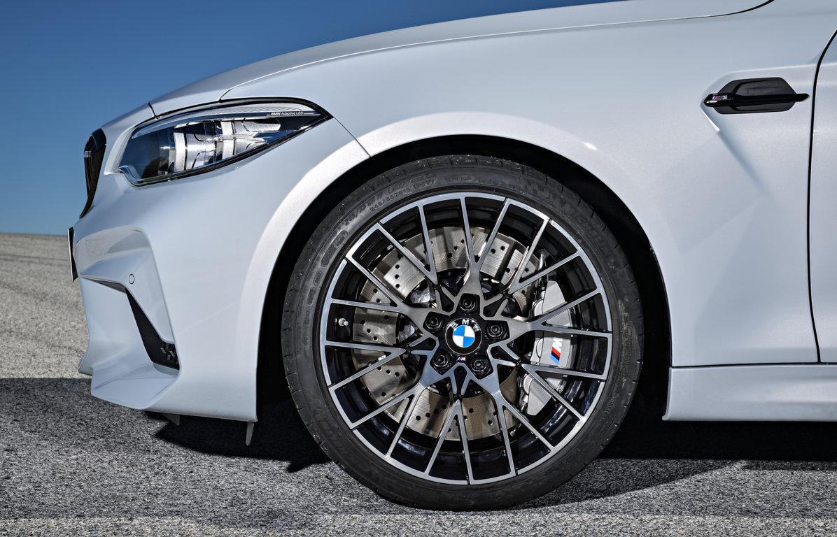BMW-M2-Competition-2018-16.jpg