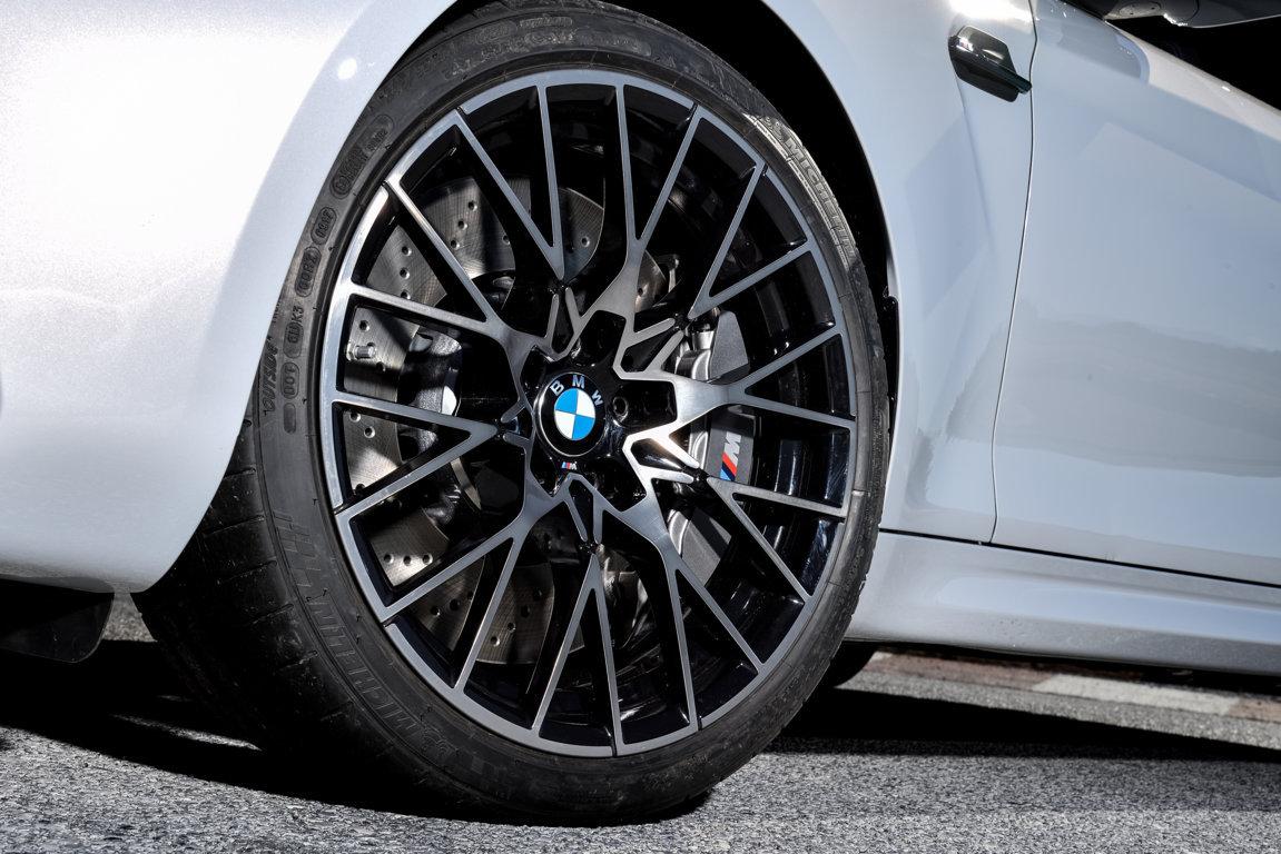 BMW-M2-Competition-2018-17.jpg