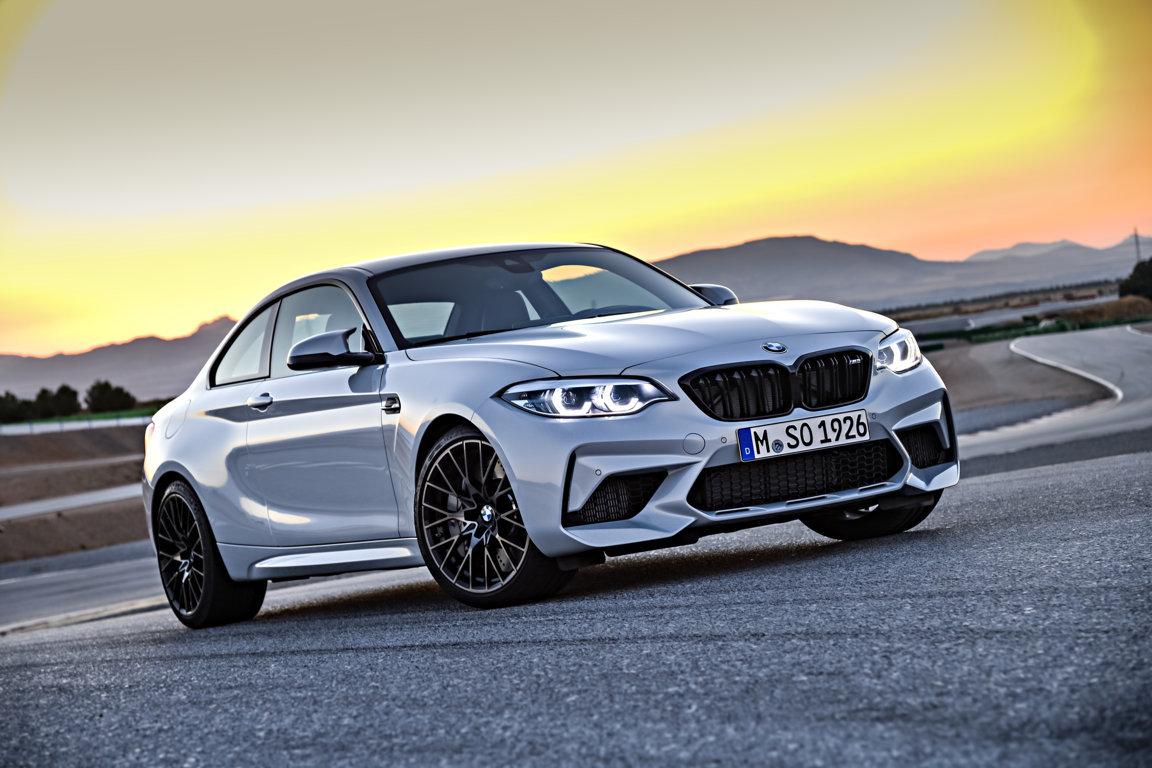 BMW-M2-Competition-2018-2.jpg