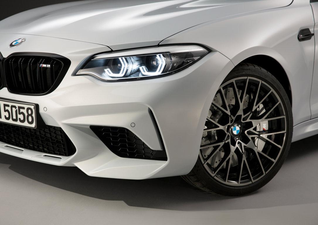 BMW-M2-Competition-2018-20.jpg