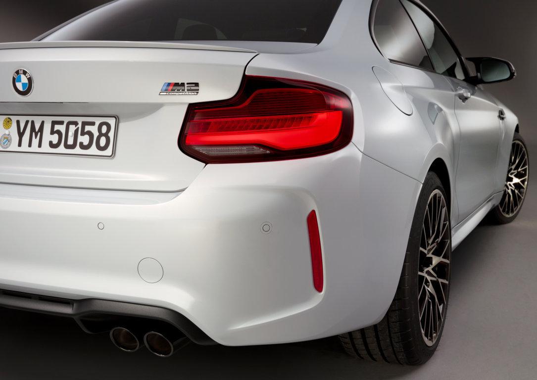 BMW-M2-Competition-2018-22.jpg