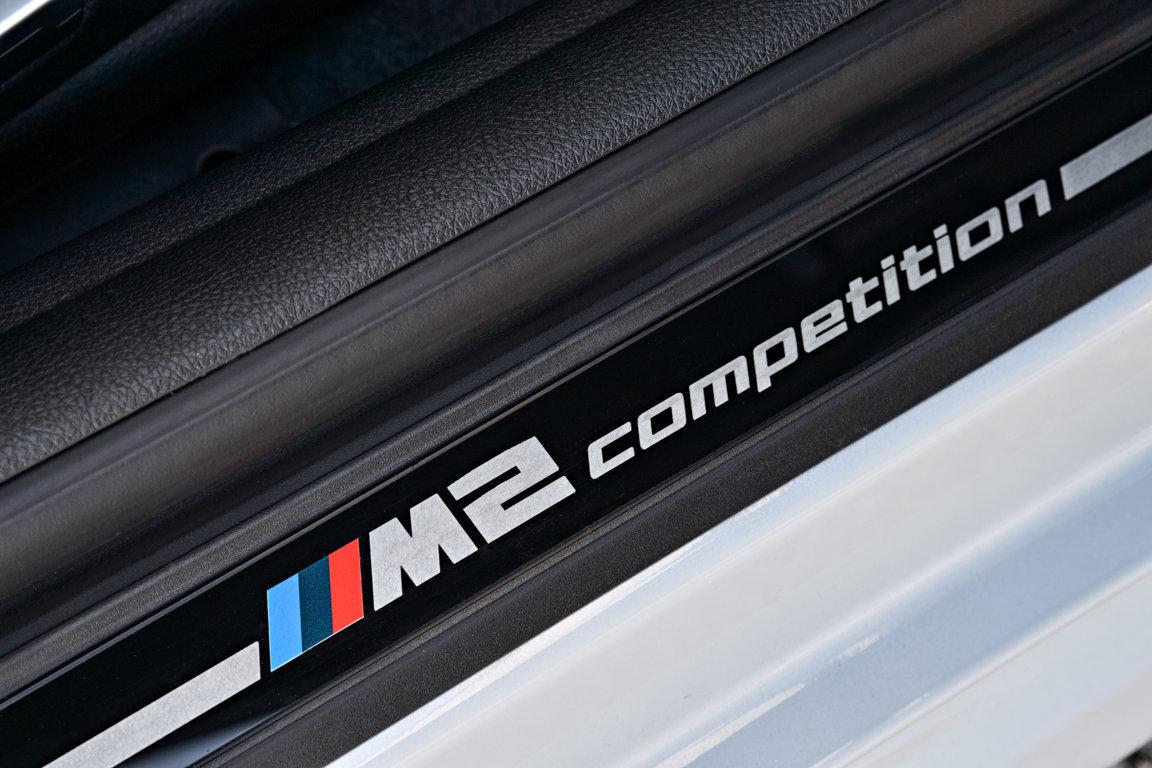 BMW-M2-Competition-2018-25.jpg