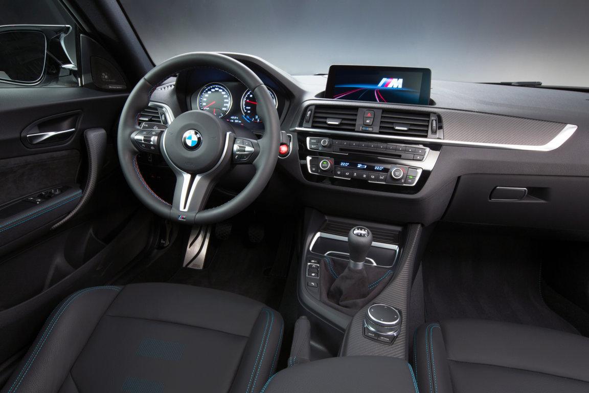BMW-M2-Competition-2018-26.jpg
