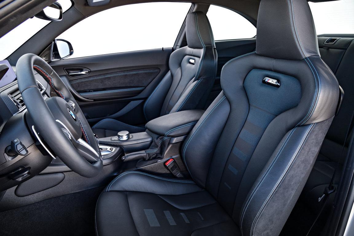BMW-M2-Competition-2018-28.jpg