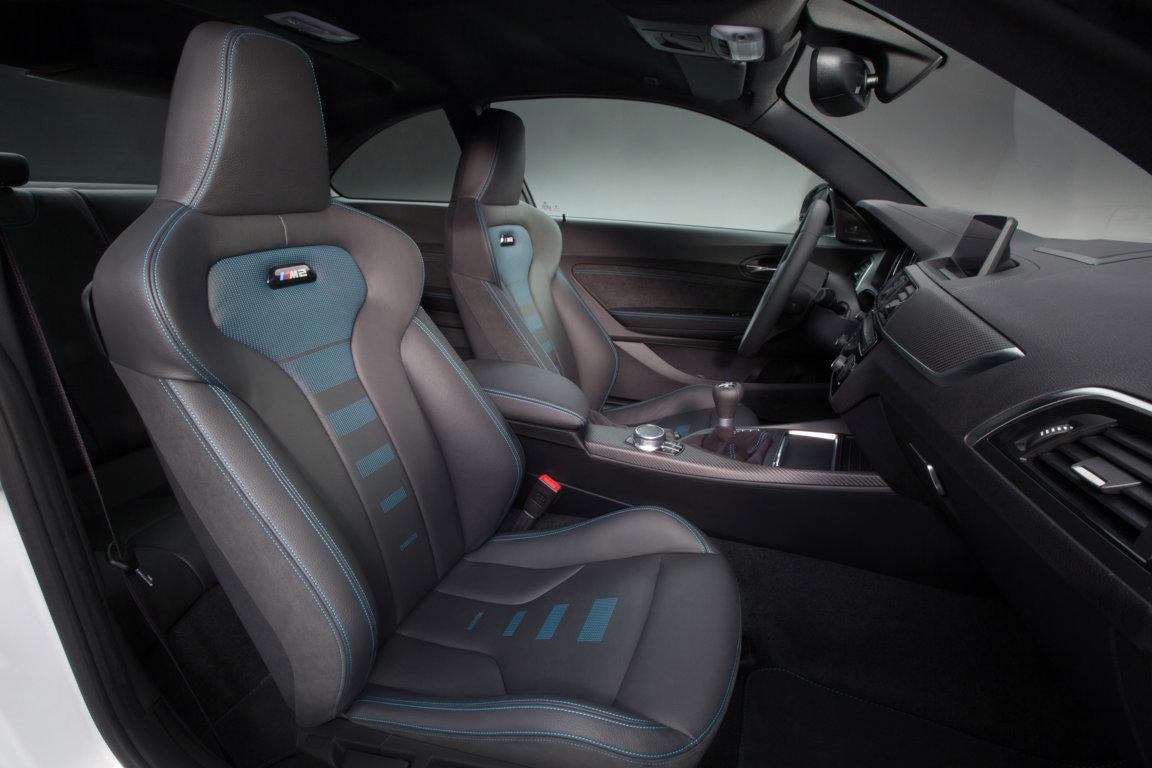 BMW-M2-Competition-2018-29.jpg