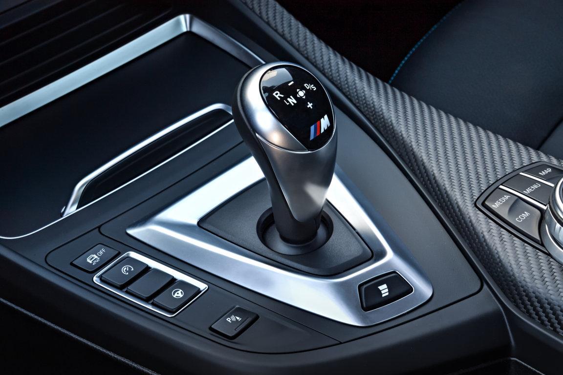 BMW-M2-Competition-2018-32.jpg
