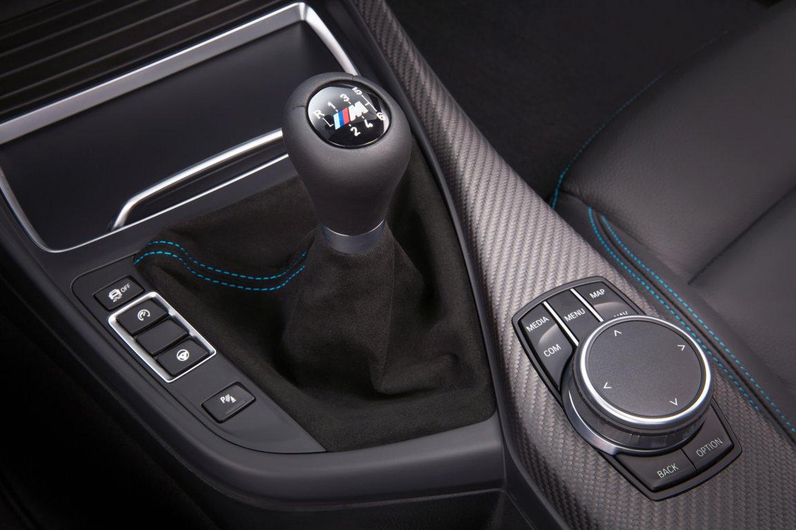 BMW-M2-Competition-2018-33.jpg
