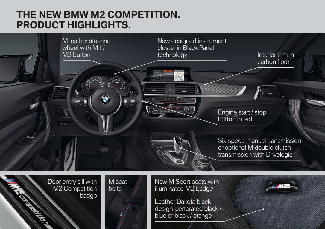 BMW-M2-Competition-2018-35.jpg