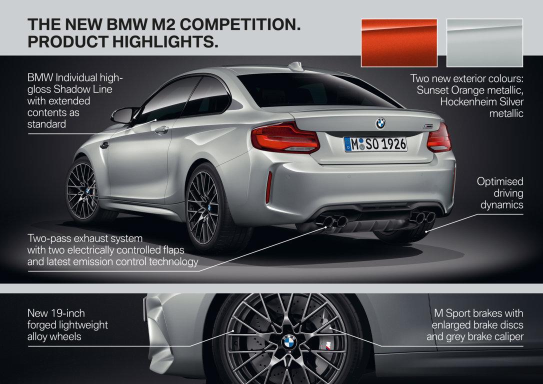 BMW-M2-Competition-2018-36.jpg