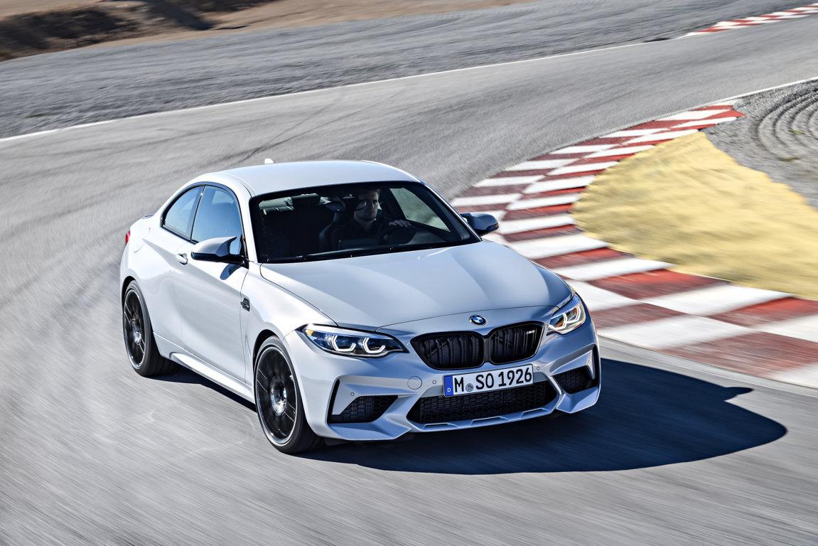 BMW-M2-Competition-2018-5.jpg