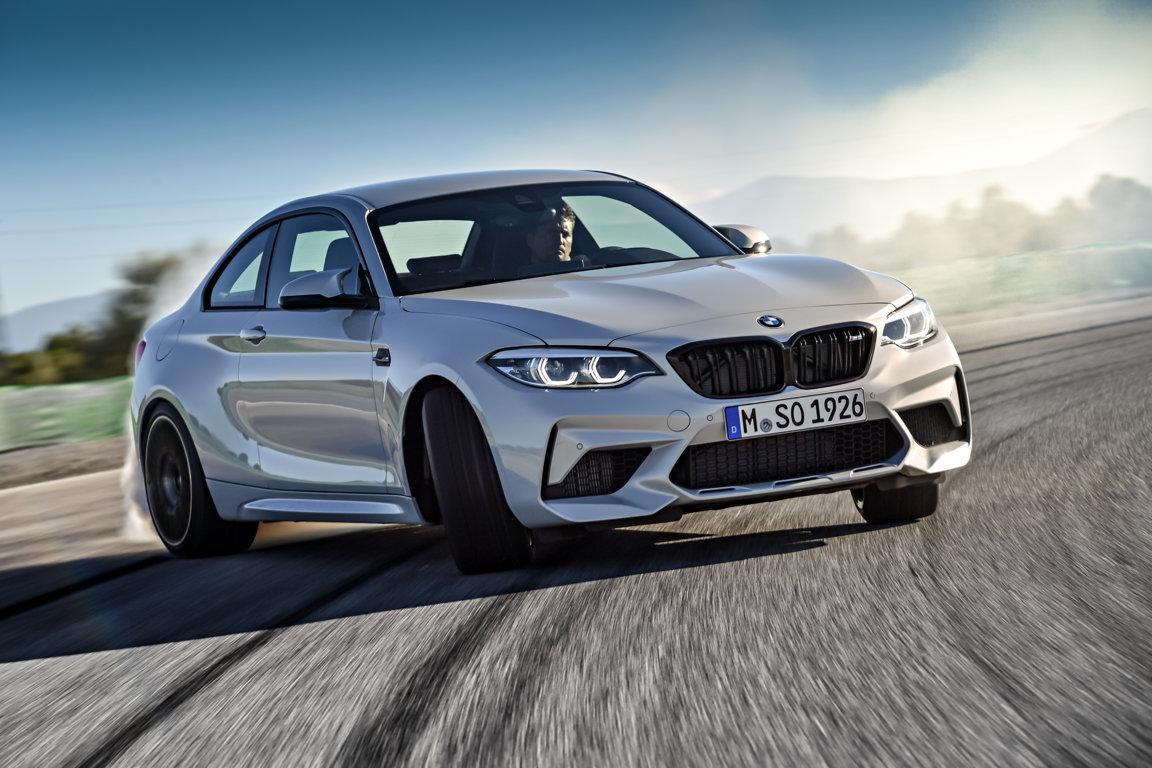 BMW-M2-Competition-2018-9.jpg