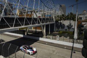 BMW M8 GTE Long Beach IMSA GTLM 2018 (3)