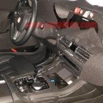 BMW X7 2019 Spy G07 - BMW X7 xDrive50i (4)