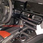 BMW Z4 Roadster Spy 2018 - G29 (2)