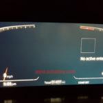 BMW Z4 Roadster Spy 2018 - G29 (3)