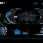 BMW iDrive 7.0 - BMW Operating System 7 - Digital Day 2018 (2)