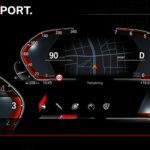 BMW iDrive 7.0 - BMW Operating System 7 - Digital Day 2018 (3)