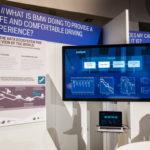 BMW iDrive 7.0 - BMW Operating System 7 - Digital Day 2018 (8)
