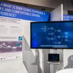 BMW iDrive 7.0 - BMW Operating System 7 - Digital Day 2018 (9)