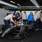 BMW iFE 18 BMW i Motorsport 2018 (2)