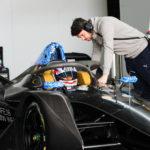 BMW iFE 18 BMW i Motorsport 2018 (3)