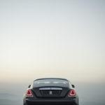 Rolls Royce Wraith Luminary Collection 2018 (4)