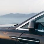 Rolls Royce Wraith Luminary Collection 2018 (5)