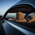 Rolls Royce Wraith Luminary Collection 2018 (6)