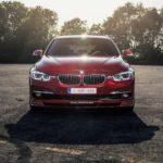 Alpina-BMW D3 Touring BiTurbo 2018 Aventura Red (4)