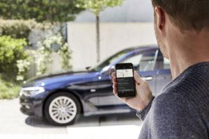 BMW ConnectedDrive 20 Years Anniversary (3)