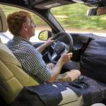BMW X7 M50d xDrive - Pre Test - G07 2019 (6)