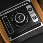 Rolls Royce Cullinan 2019 (12)