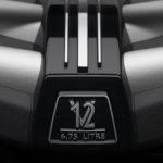 Rolls Royce Cullinan 2019 (14)
