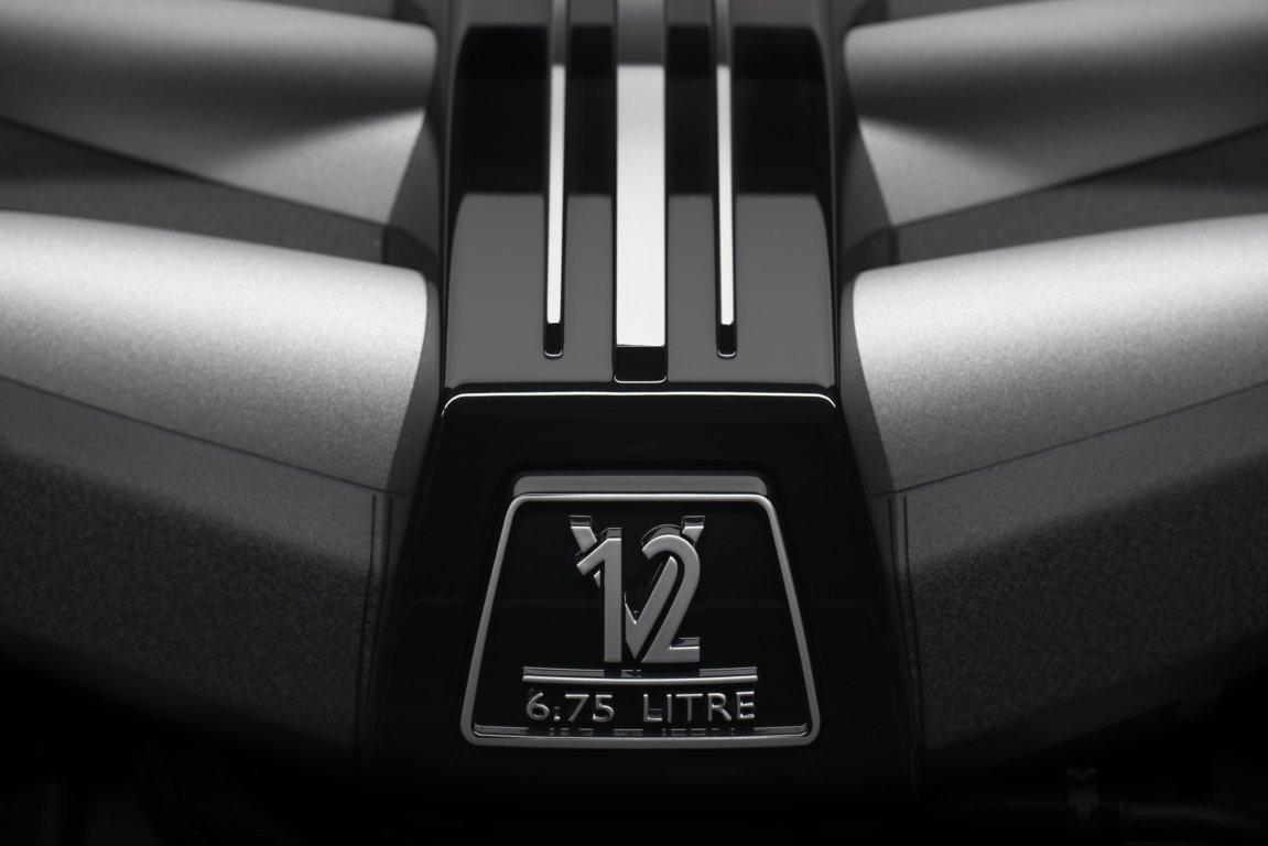 Ufficiale Rolls Royce Cullinan 2019 Bmwnews